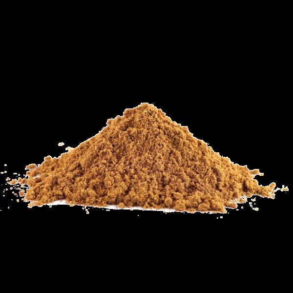 Mélange quatre-épices Bio