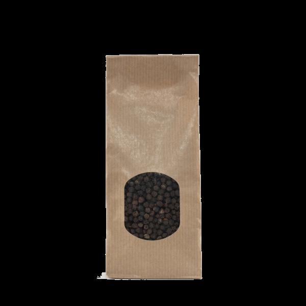 Poivre noir en grains Bio 2