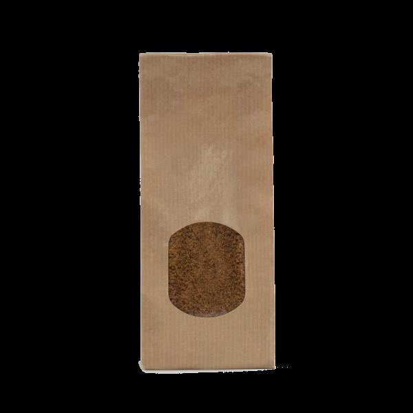 Sucre de coco Bio 2