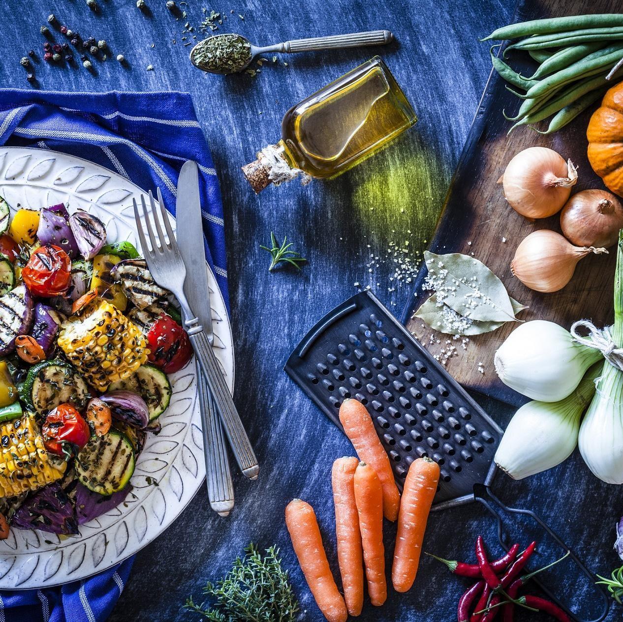 Les aliments qui peuvent remplacer la viande <br>
