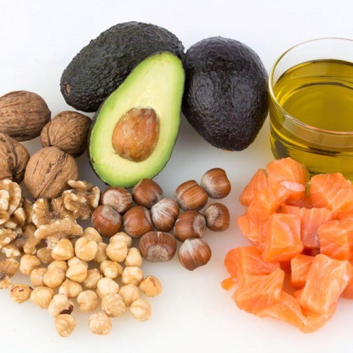 Oui le gras est bon pour notre santé et notre silhouette.