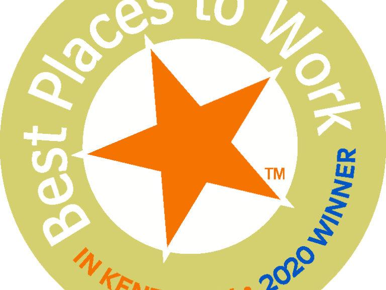 BPWK2020 Winner Logo cmyk