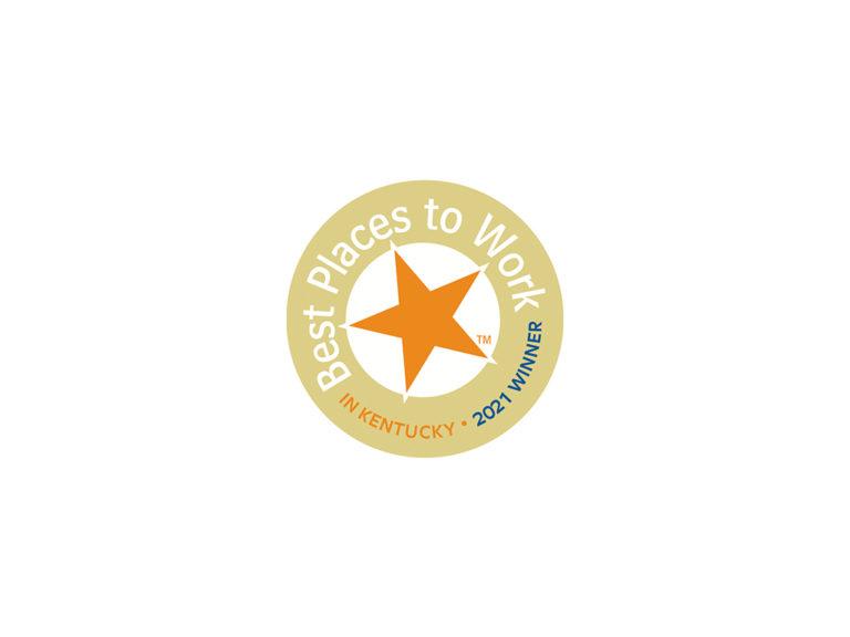 BPWK2021 Winner Logo WEB