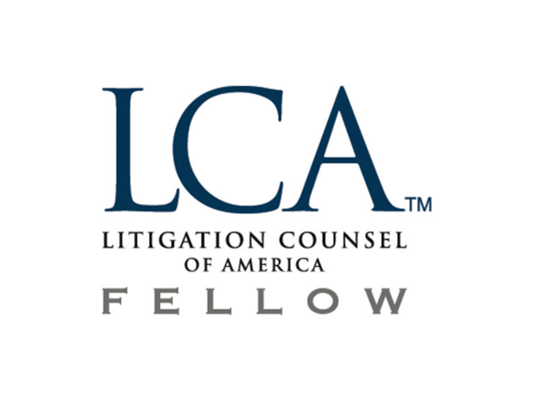 Litigationcounselamerica Webimage