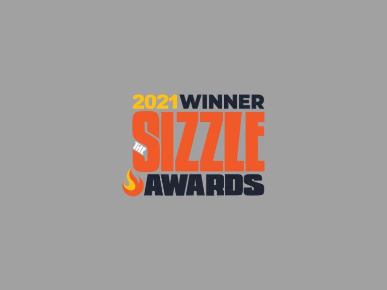 Sizzle 2021 Color Website