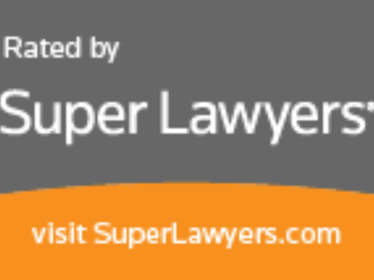 Super Lawyer Standard