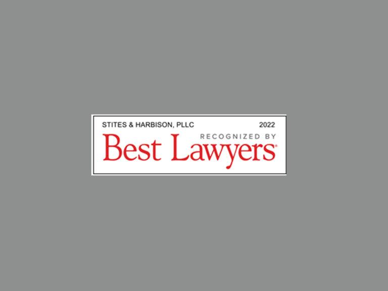 Firm Best Lawyers 2022 WEB