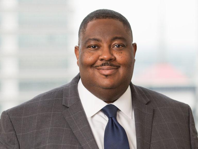 Holloway Demetrius Bio