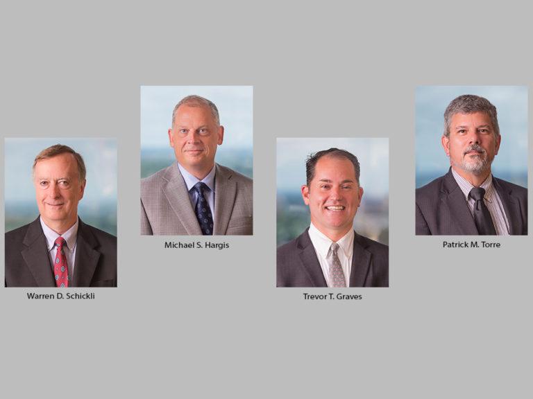 Schickli Attorneys July2021