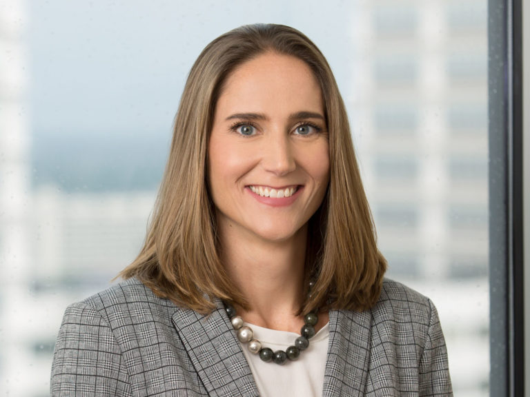 Spurlock Sarah Bio