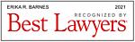 Barnes E Best Law2021