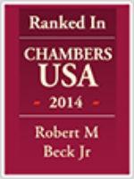 Beckchambers2014