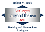 Beck Best Law Lo Y2021