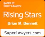 Bennett Super Lawyers