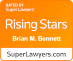 Bennett Super Lawyers