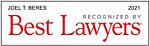 Beres Best Law2021