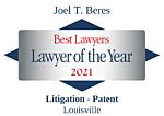 Beres Best Law Lo Y2021