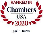 Beres Chambers2020