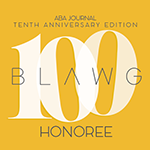 Blawg100Honoreebadge2016 Sm