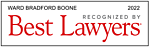Boone Best Law2022