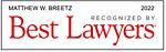 Breetz M Best Law2022