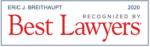 Breithaupt Best Law2020