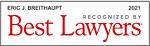 Breithaupt Best Law2021