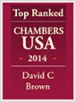 Brownchambers2014