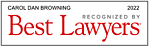 Browning Best Law2022