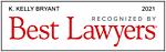 Bryant Best Law2021