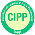 Cipp Seal Hires Small