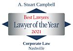 Campbell Best Law Lo Y2021