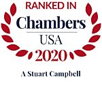 Campbell Chambers2020