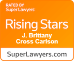 Carlsonsuperlawyer