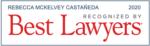 Castaneda Best Law2020