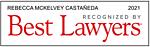 Castaneda Best Law2021