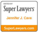 Cave Suplaw