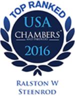 Chambersusa Steenrod Web 2016