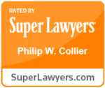 Colliersuperlaw