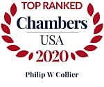Collier Chambers2020