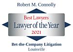 Connolly Best Law Lo Y2021
