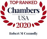 Connolly Chambers2020