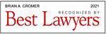 Cromer Best Law2021