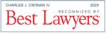 Cronan Best Law2020