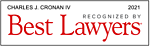 Cronan Best Law2021
