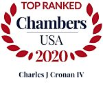 Cronon Chambers2020