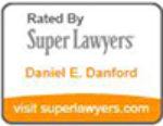 Danfordsuperlaw