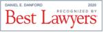 Danford Best Law2020
