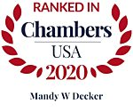 Decker Chambers20202