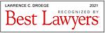 Droege Best Law2021